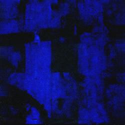 Blue-Tragedy