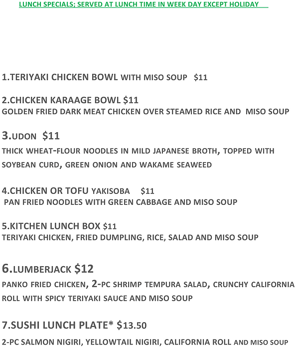 LUNCH SPECIALS TOGO.png
