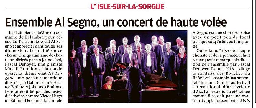 La Provence 25 05 2019.JPG