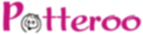 Potteroo Logo (Pink).png