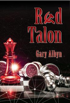Red Talon eBook cover.jpg