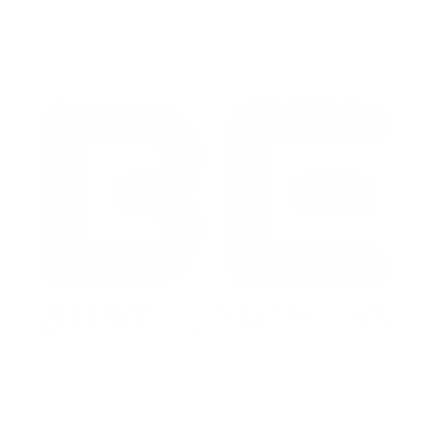 BE COACHING IN WHITE 75%.png