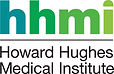 HHMI-vertical-signature-color.jpg