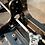 Thumbnail: CK3 Steering Kit