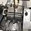 Thumbnail: Polaris Gen 2 - Chromoly Light Weight Steering Post