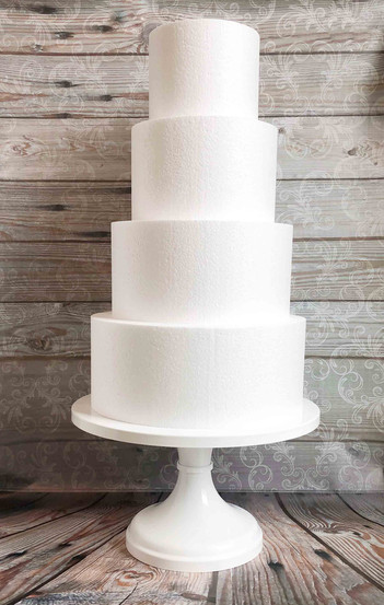 Large White Wedding Cake Stand.jpg