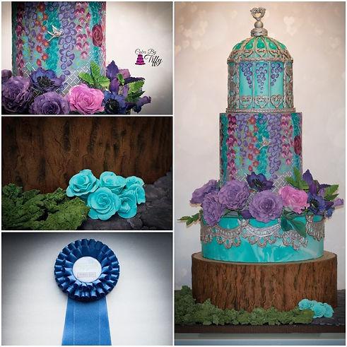 Cake Award1.jpg