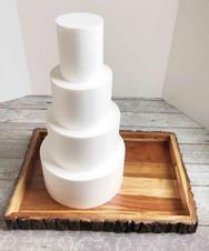 Tree Bark Cake Tray.jpg