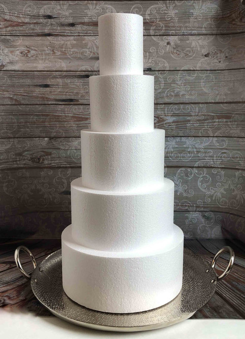 Large Silver Cake Platter.jpg