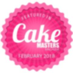 Cake Masters.jpg
