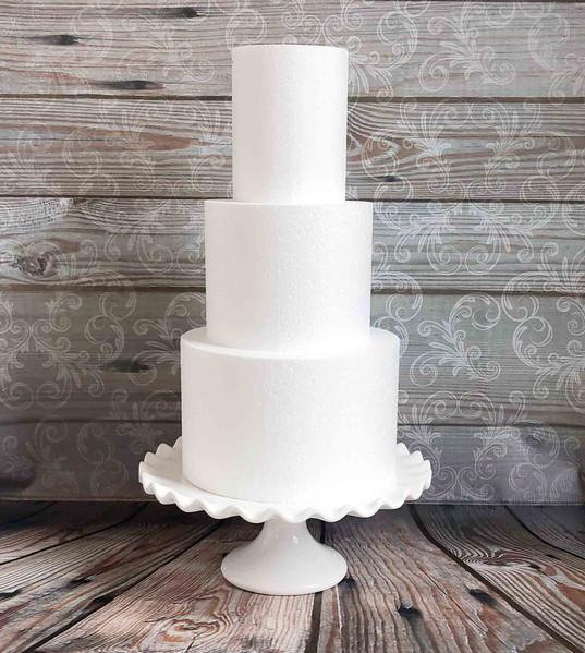 White Ruffle Cake Stand.jpg
