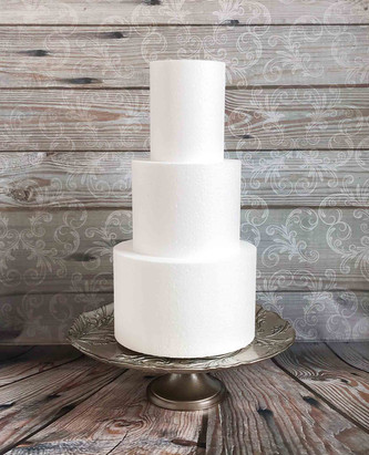 Silver Glass Cake Stand.jpg