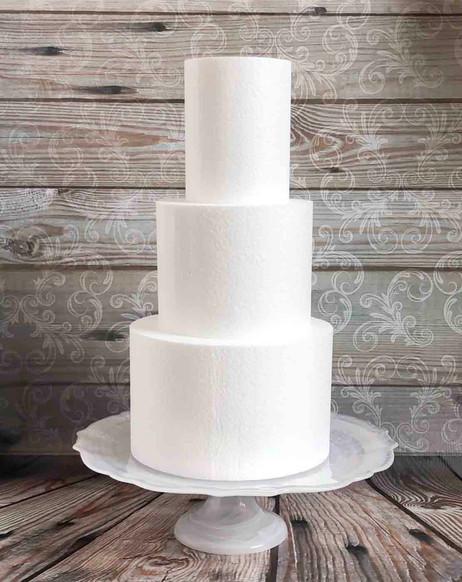 Opal Glass Cake Stand.jpg