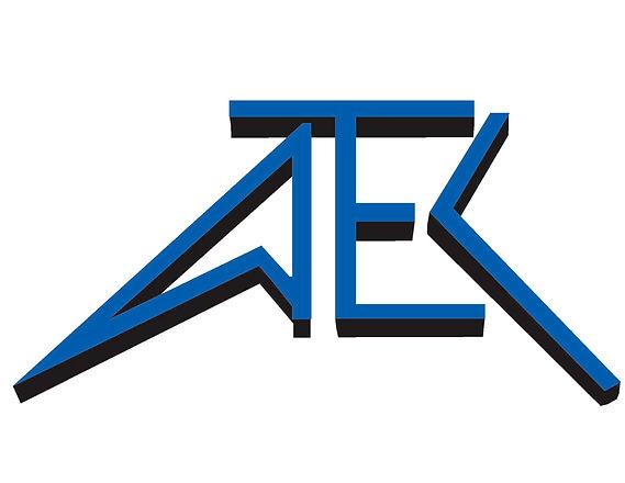 ATEC_logo (002).jpg