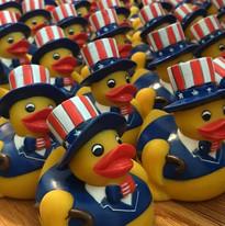 CBSC ducks.jpg