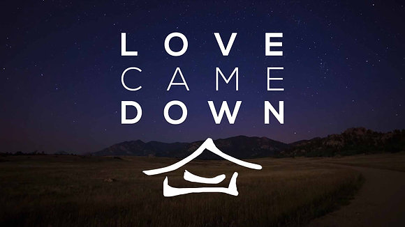 Love Came Down Series, PREMIUM