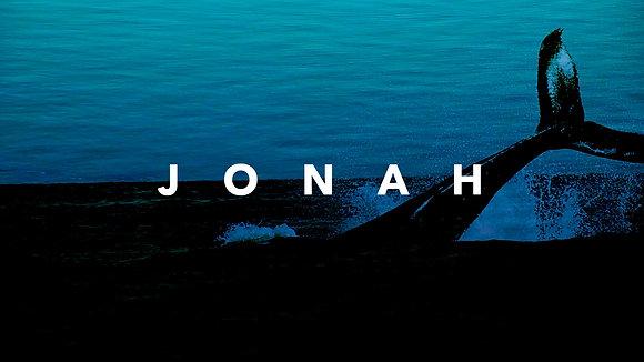 Jonah, PREMIUM