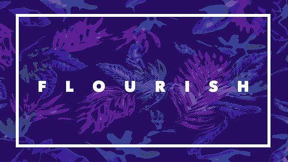 Flourish, PREMIUM