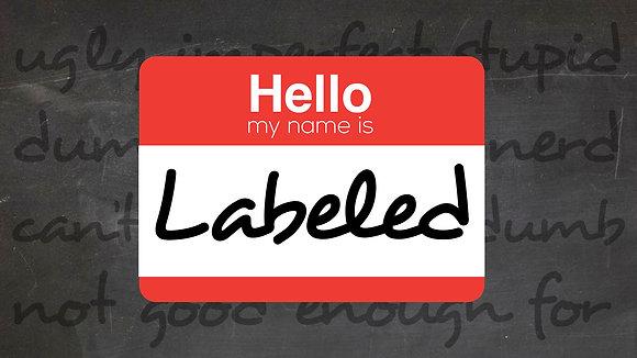 My Name Is, Premium