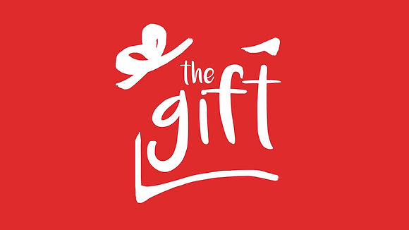 The Gift Series
