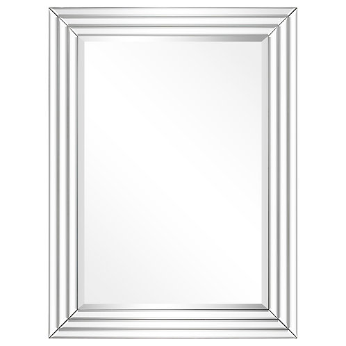 Multi Faceted Mirror- MOM-20225MM-3040