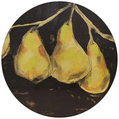Golden Pears - GCGR-94105-32