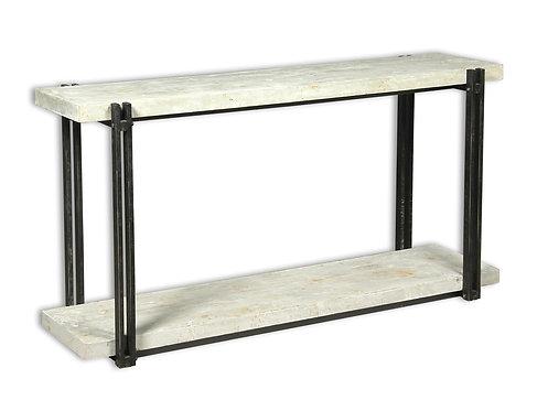 CalceFerro Collection Console Table- MTA-5093-5932