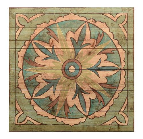 Ornamental Tile 2- ADL-13427-2424