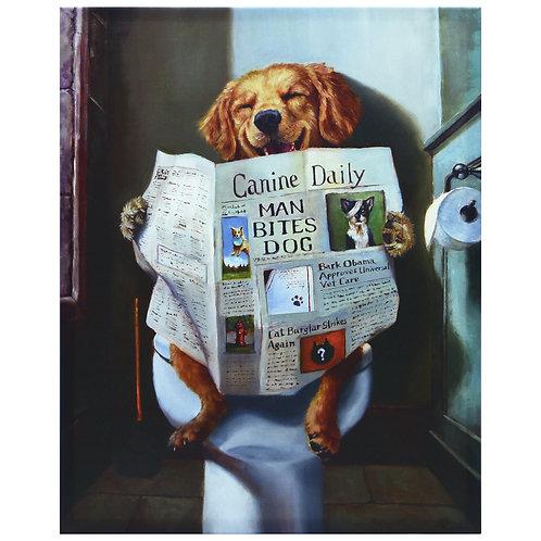 Dog Gone Funny - GIC-H1118-2016