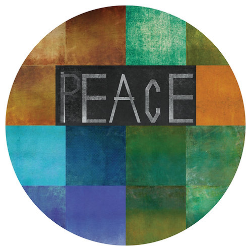 Peace Within- SCGR-EAD3737-24
