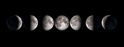 Moon - TMP-EAD3726-2463