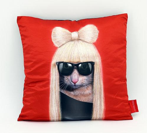GG Pillow: PRP-PR004-1818