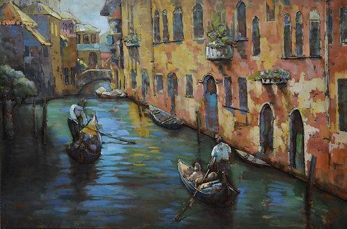 Venice - PMO-140335-3248