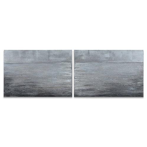 Silver Light- MAR-4416-2436-2