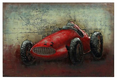 Le Mans - PMO-150329B-3248