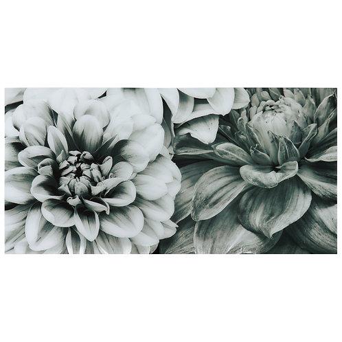 Blossoms- TMP-EAD0851-3672