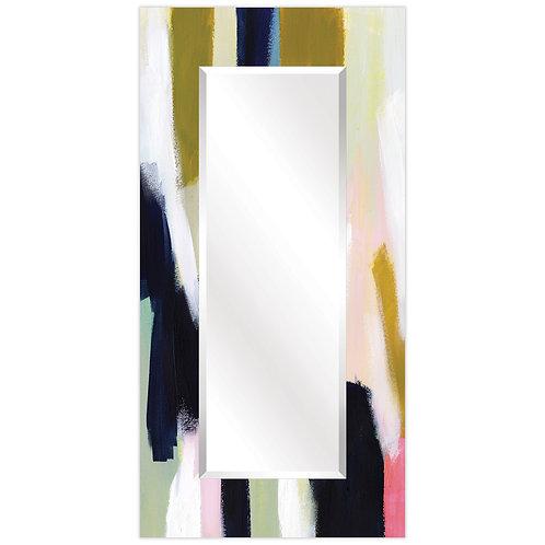 Sunder II: TAM-140383-7236