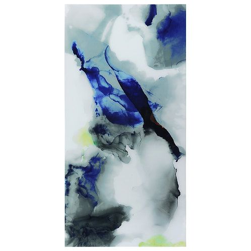 Blue Splash- TMP-121465-7236