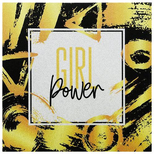 Girl Power - EGLS-EAD5319