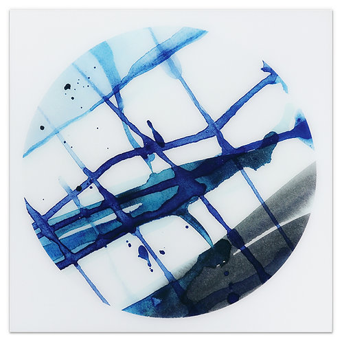 Blue Stripes 2: TMP-122056-3838