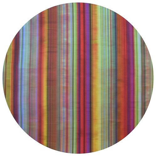 Stripes- GICR-EAD0054-24