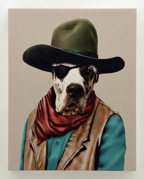 Cowboy - GIC-PR021