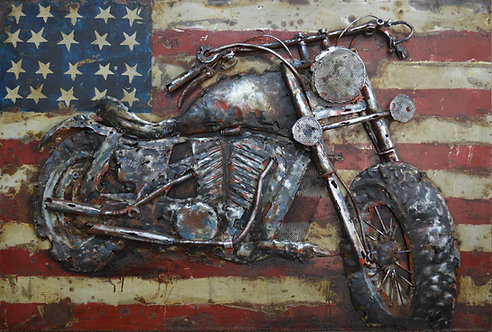 Motorcycle 3 - PMO-130623-3248