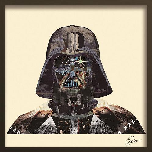 Dark Side - DAC-238