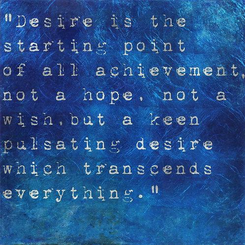 Desire - TMS-EAD3638-2424
