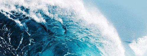Blue Wave 1 - TMP-EAD5009A-2463