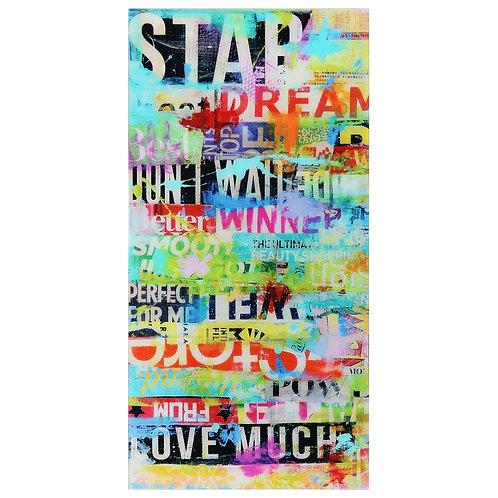 Dream Big- TMP-148691-7236