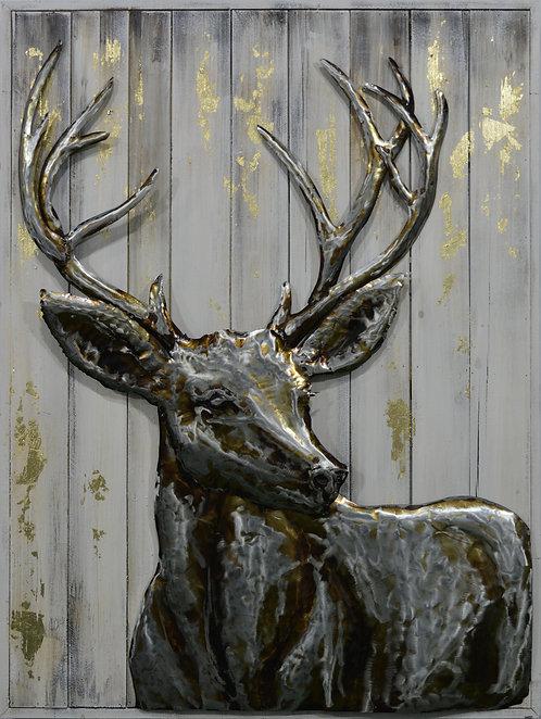 Deer 1 - PMO-180305-4030