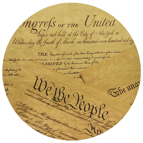 We The People- GCGR-EAD5302-32