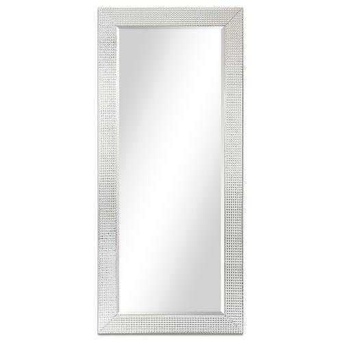 Bling Beveled Glass Mirror- MOM-20030PSM-2454